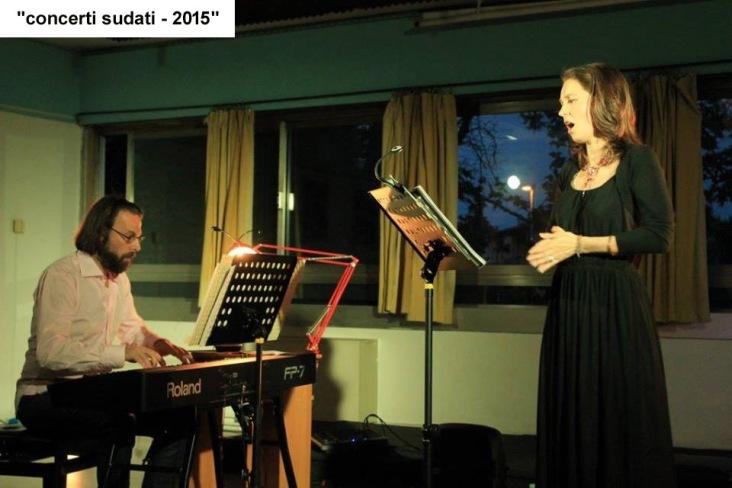 concerti sudati 2015 A