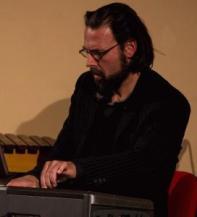 Maurizio Stefania 3
