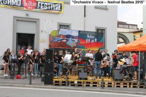 orchestra Vivace Beatles Festival 2015 B