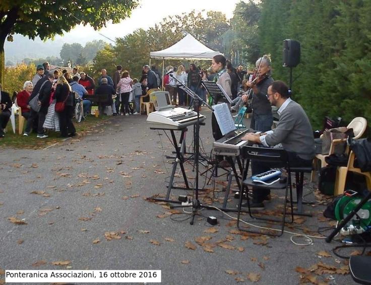 ponteranica-associazioni-16-ottobre