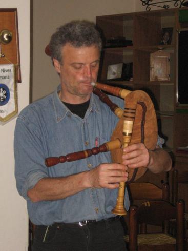 Biella 2007 02
