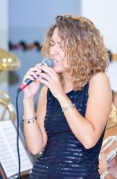 Greta Caserta