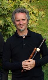 Guido Tacchini