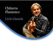 Livio Gianola 2
