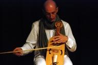 Marco Casiraghi B