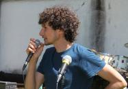 Marco Galelli 2