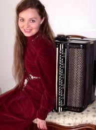 Natalya Chesnova 2