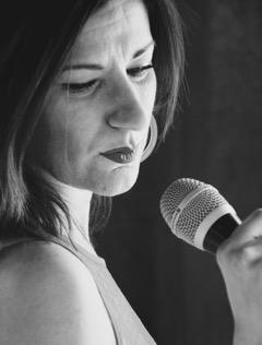 Claudia Marchetti 2
