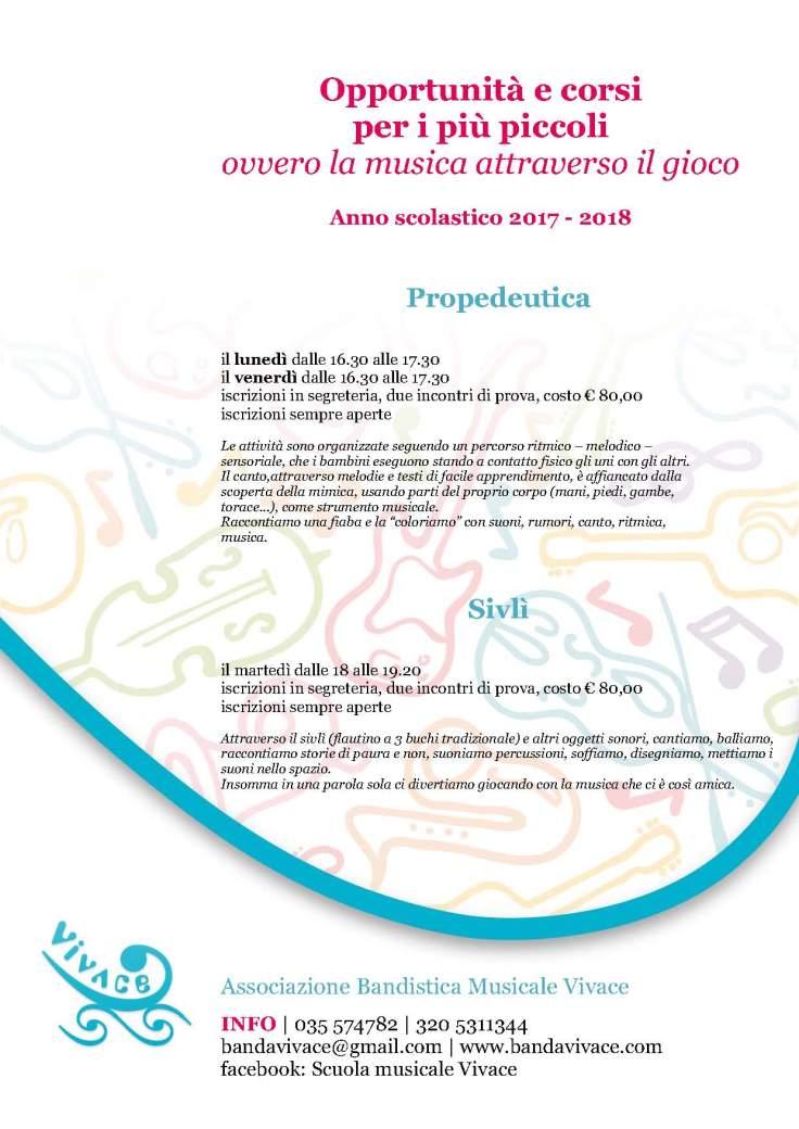 2017_2018 propedeutica