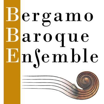 bbe logo_pagine web