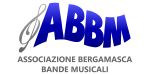 ABBM Rettangolo Bianco