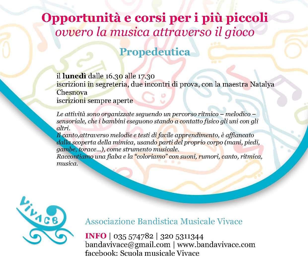 2018_2019 propedeutica_solo