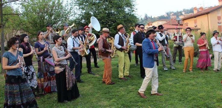 caravan orkestar 1