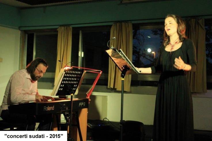 concerti-sudati-2015-c