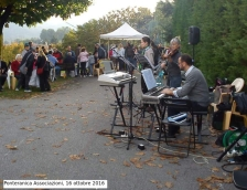ponteranica-associazioni-16-ottobre 2016