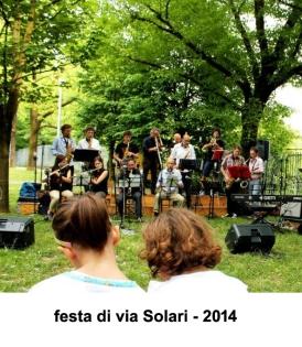 solari-bandavivace-2014 a