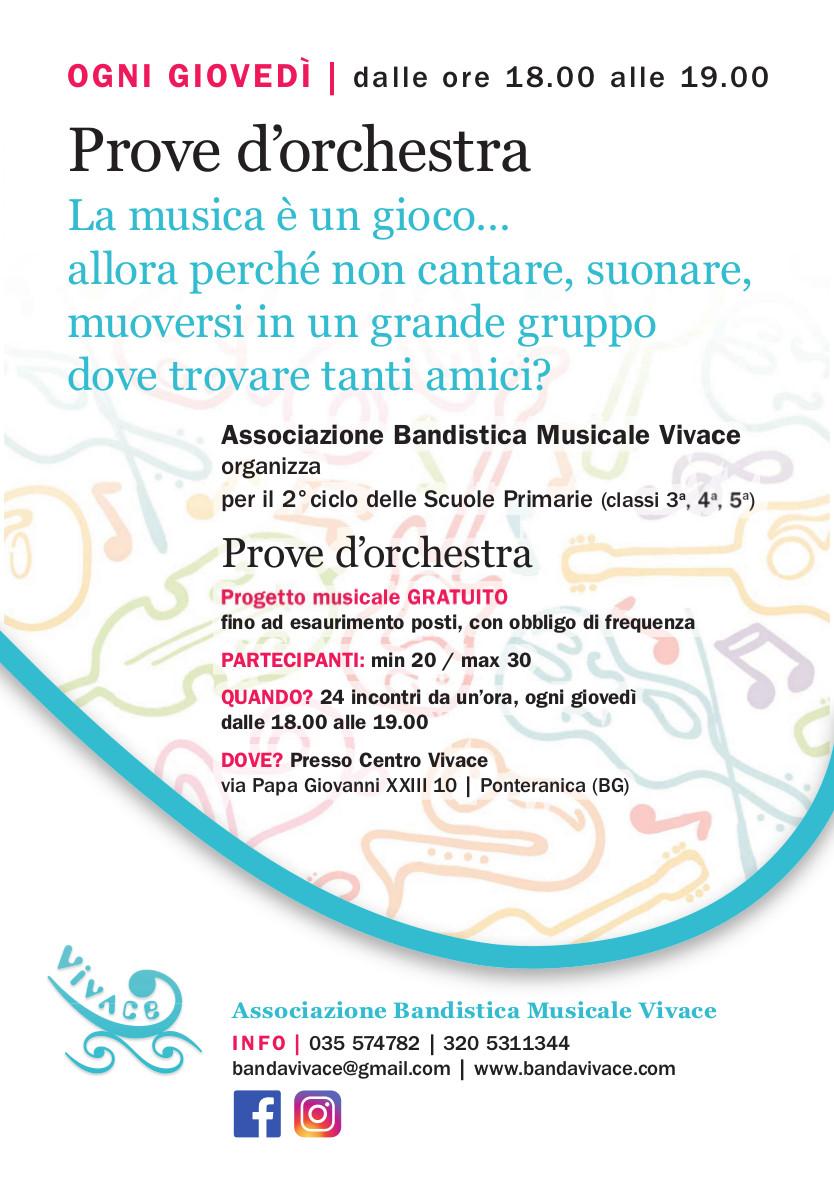 VIVACE_prove d orchestra_2019-2020